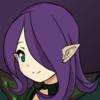 NightFallArt32's avatar