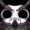 NightFallen-Arts's avatar