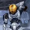 NightfallTCRC2's avatar