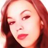 nightfallwinterblue's avatar