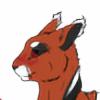 Nightfeathers255's avatar