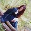 NightfirePhotography's avatar