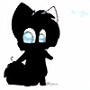 Nightflight-Breeze's avatar