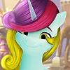 nightflightsparklYT's avatar