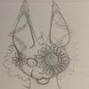 NightFloof's avatar