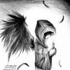 nightflower676's avatar