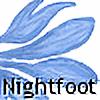 Nightfoot's avatar