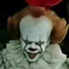 Nightform's avatar