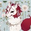 Nightfox1silver's avatar
