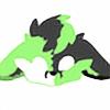 NightFox67's avatar