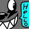 nightfox7's avatar