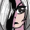 NightFoxGangsters's avatar