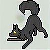 Nightfur's avatar