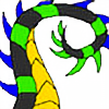 Nightfury-Fan's avatar