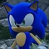 NightFury1007's avatar