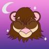 NightFury128's avatar