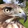 NIGHTFURY18's avatar