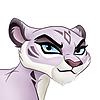 NightFury2020's avatar