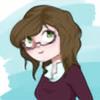 NightFury22's avatar