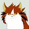 NightFuryFox's avatar