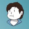 nightfurygirl21's avatar