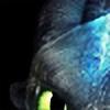 Nightfurylov3r's avatar
