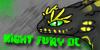 NightFuryOC's avatar