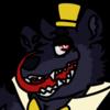 NightFuzboyXxBv's avatar