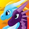 NightFyreDragon's avatar