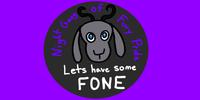 NightgangofFuryPride's avatar