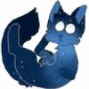NightGazingSkys's avatar