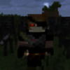 NIGHTghostbr04's avatar