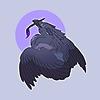 NightGriffin01's avatar