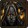 nightgrowler's avatar