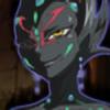 Nighthag's avatar