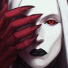 nighthair801's avatar