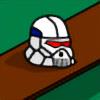 Nighthalk64's avatar