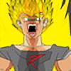 NightHawk-X's avatar