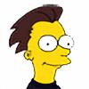 nighthawk's avatar