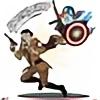 NightHawk114's avatar