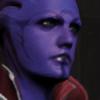 Nighthawk42's avatar