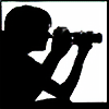 nighthawk663's avatar