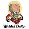 nighthawk76's avatar