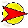 nighthawk81's avatar