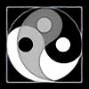 nighthawke1023's avatar