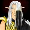 NightHawkFalconis's avatar