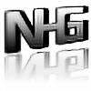 NightHawkGraphics's avatar
