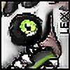 NiGHThawkJo's avatar