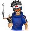 nighthawks17's avatar