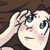 Nightheart101234's avatar
